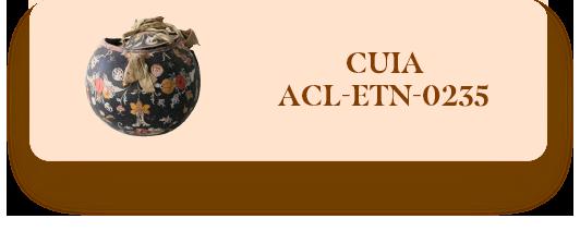 Cuia3