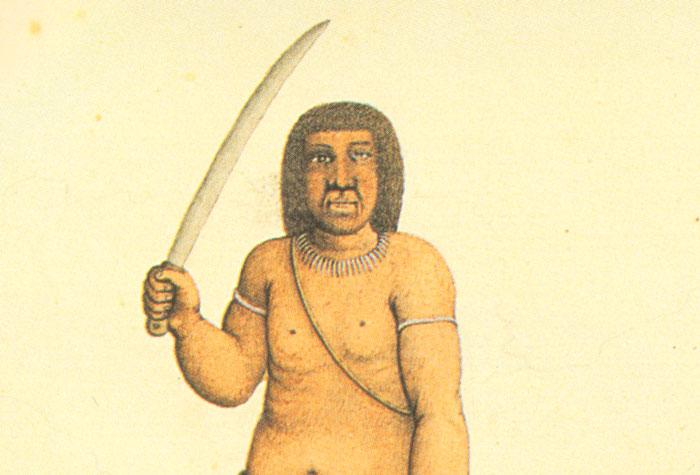 Ilustração-Colar-Porco-do-Mato-e-Peixe-Boi