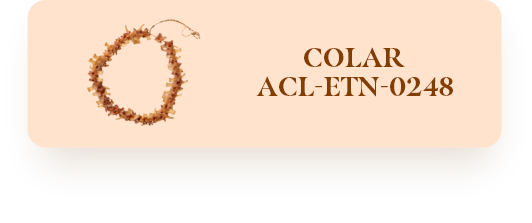 colar1