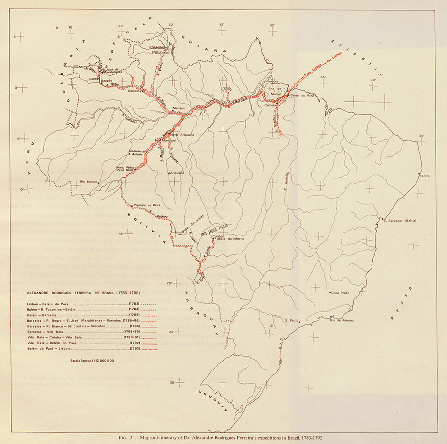mapa-brasilv2