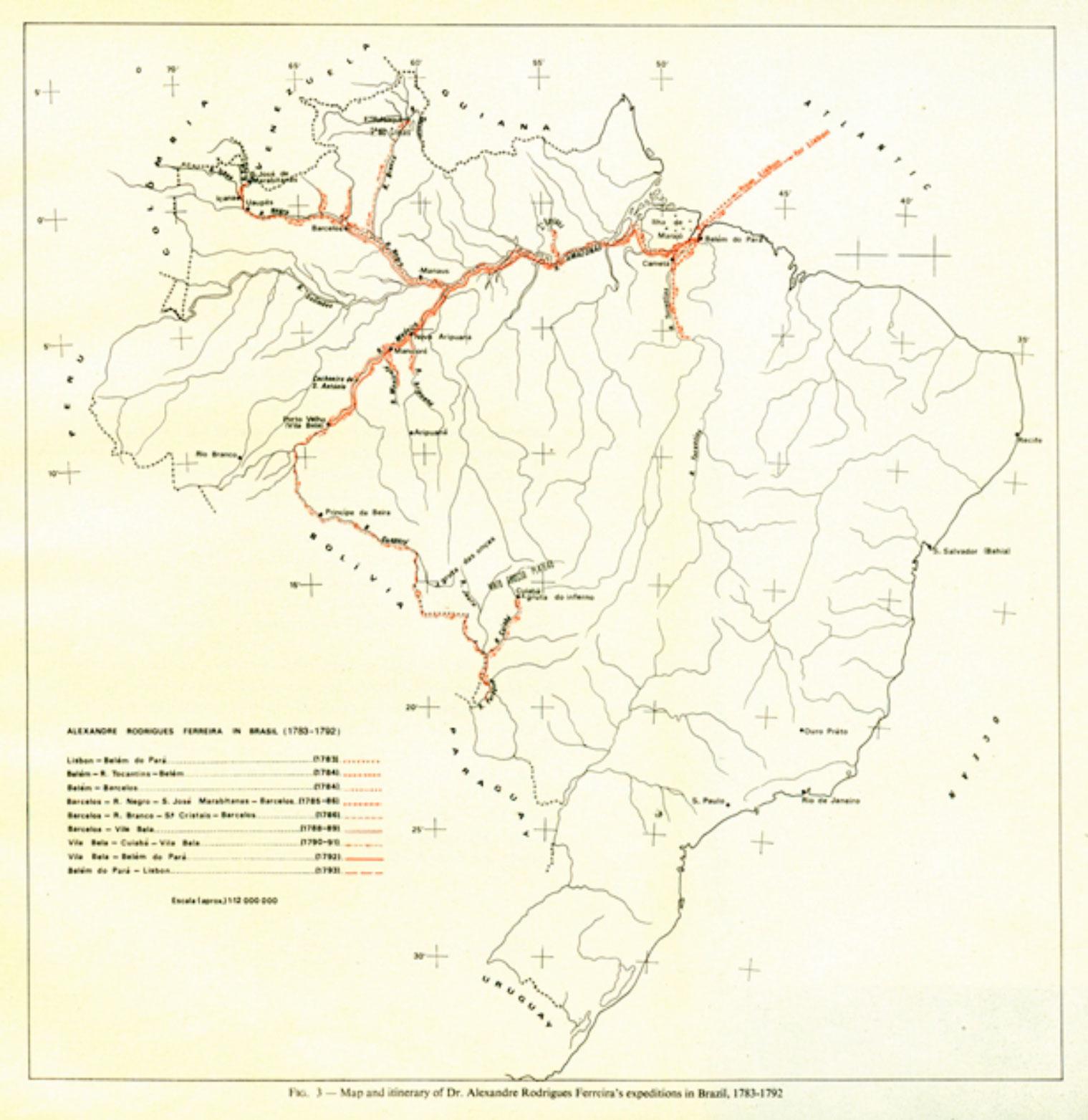 mapa-trip-rasil