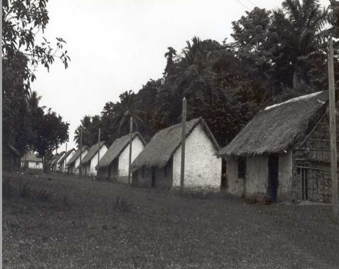 aldeia2