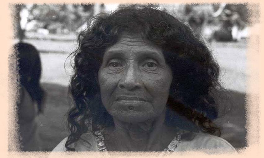 india-ancian